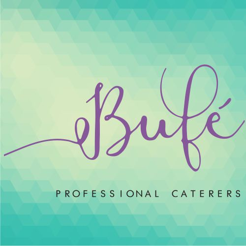 Bufé Professional Catering